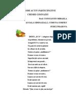 metode_activparticipative_chimie_gimnaziu.docx