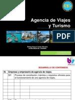 UNIDAD III EMPRESA Y EMPRESARIO DE AGENCIA DE VIAJES.pdf