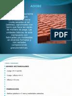 TECNICAS DE REFORZAMIENTO EN ADOBE.pptx