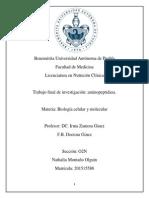 AMINOPEPTIDASA.pdf