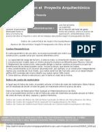 Administracion costos.docx