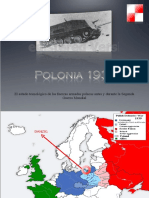 Polonia.pps