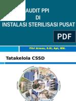AUDIT PPI DI ISP.ppt