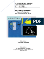 Cover MethodStatement PDA JackingPile GPT