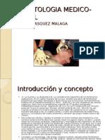 Tanatologia Medicolegal 1216695614300997 9