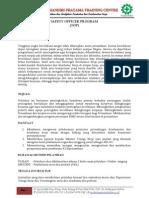 Silabus Safey Officer Program.pdf