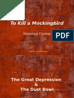tokillamockingbirdprereadinghistoricalbackgroundpp