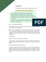 Preguntas Recuperación TV (1)