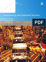Engineering and Industrial Services