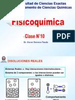 clase10_ Soluciones Reales (1)