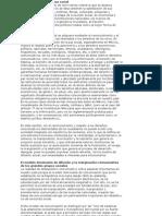 La+Sociedad+Civil+y+La+Construccion+de+Un+Nuevo+Modelo+de+Comunicacion+Participativo+en+Mexico