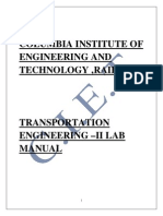 COLUMBIA INSTITUTE ENGINEEERING AND TECHNOLOGY.pdf