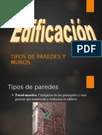 tiposdeparedesymuros-140312200509-.ppt
