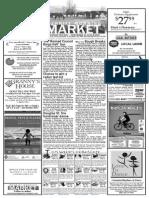 Merritt Morning Market 2792 - Nov 16