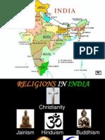 India 3 Minutes