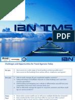 Ibn Tms Profile 2015