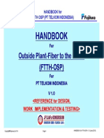 Handbookforftthospv1 150225032334 Conversion Gate02