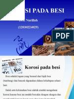 12030224029 Desi Nurillah Tugas 2