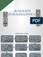 PROGRAMACION NEROLINGUISTICA.pptx