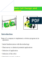 robot_cell_layouts_and_interlocks.ppt