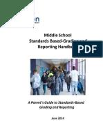 Standards-Based_Grading_for_Parents.pdf