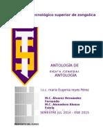 antologia FISICA.docx