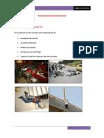 TEC.pdf