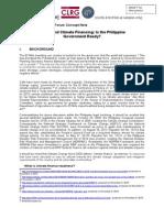 pa208 climate forum concept note v09112015 dgdelatorre