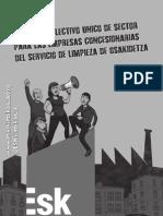 garbikuntza_osakidetza_2015.pdf