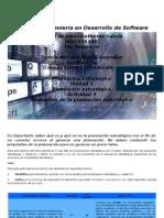 DPES_U1_A3