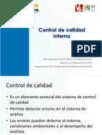 Control de Calidad Interno_PDF