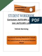 NVEQ Student Work Book AUTO L2 U3.Pdf11!35!2013!02!07_09