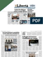 Libertà 15-11-15.pdf