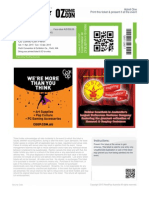 ZF2UZR1H11515086.pdf