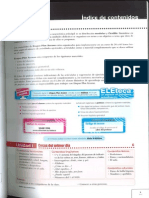 ETAPAS PLUS A1 - Libro del alumno