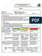 Pia Mat1.PDF