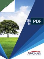2015-10_AmCham_Ghid_Ghid de Investitii n Comunitate