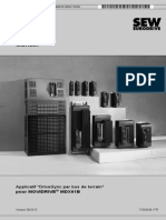 17004438_SEW Manual