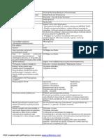 BCH1-statystyka-dla-bioch_sylabuspdf-2 (1)