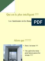 Qui Est Le Plus Intelligent.pps.