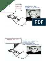 fi.pptx