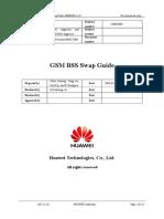 Gsm Bss Swap Guide
