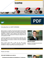 OpenSAP s4h1 All Slides