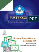 5-strategi-pembelajaran-berbasis-tik.ppt