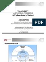 phongsathorn traceability-an-international-perspective