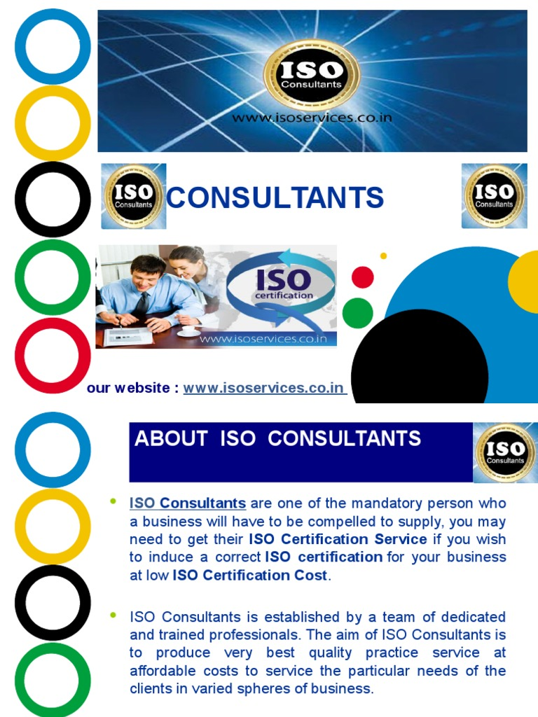 Get Professional Iso Certification Services In Ahmedabad Trademark