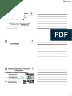 4.1 SGI Metodo PCI