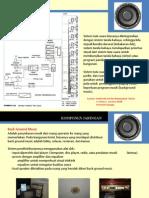 10_tata suara.pdf