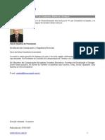 Tutorialtvassinatura.pdf