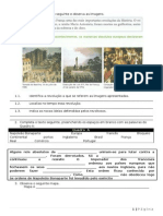 Históra liberalismo e revolução francês 6º ano.docx
